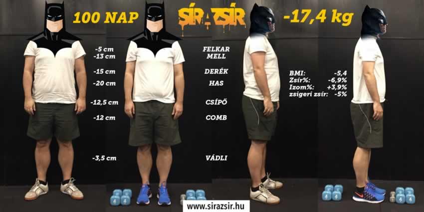 sirazsir3