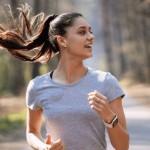 Sporttal a bezártság ellen – 7 tanács kezdő futók számára