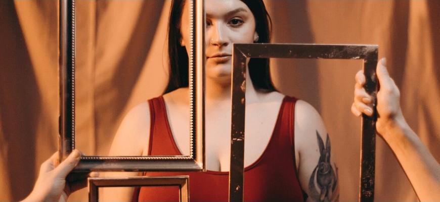 testképzavar, szorongás, önértékelési zavar, body shaming