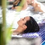 Egész évben wellness hétvége Budapesten? Gyere a Springdaybe!