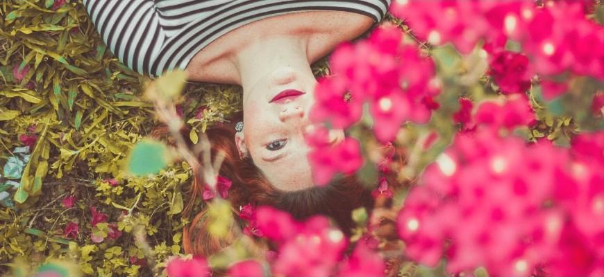 3+1 tavaszi kirándulóhely a természet szerelmeseinek